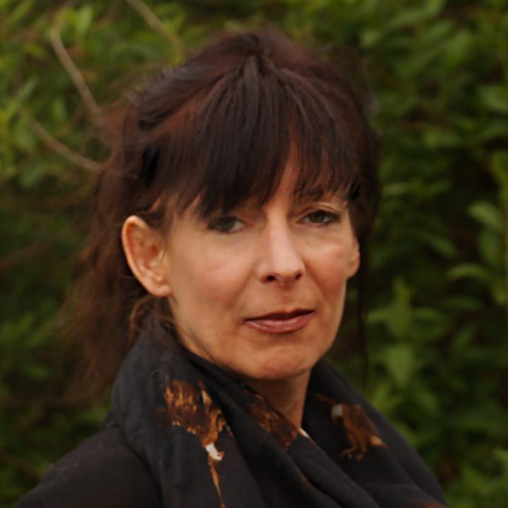 Anya Schlie